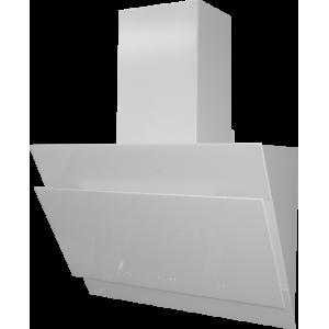 Вытяжка кухонная Sarma 60 White
