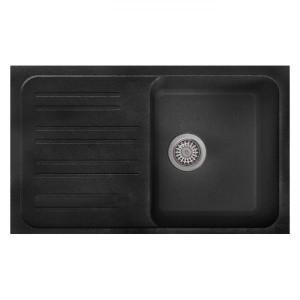 Мойка кухонная LONGRAN CLASSIC CLS 740.460 - 10