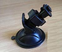 Крепление для авторегистратора Carcam C600 и подобных