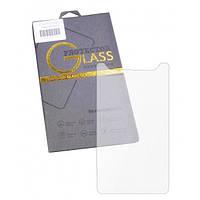 """Защитное стекло Tempered Glass универсальное 4.5"""""""