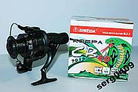Катушка Cobra Siweida CB340 ХИТ ПРОДАЖ! ОРИГИНАЛ!