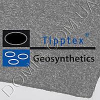 ГеотекстильTipptex BS