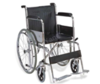 Прокат коляски инвалидные