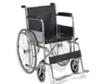 Прокат коляски інвалідні