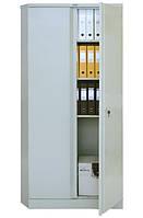 Шкаф архивный ПРАКТИК АМ 2091 (АМ 2091)