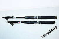 Спиннинг телескопический NEXIA (тест 50-100г) 2.70 м.