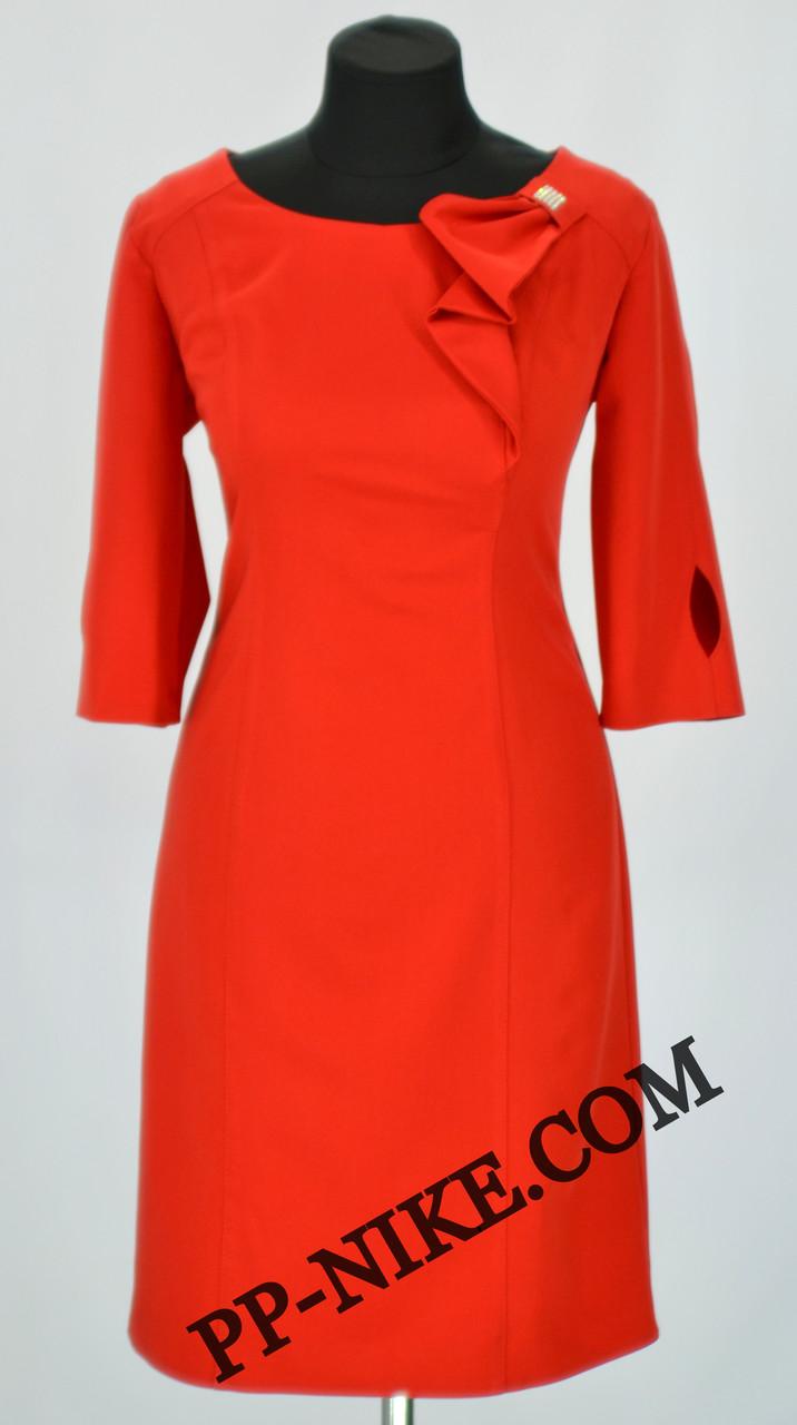 Платье №548