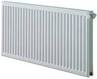 Радиатор стальной панельный 500х1800 Airfel 22 тип