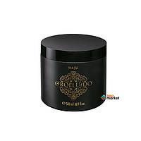 Маска Revlon Professional Orofluido для сухих волос 500 мл