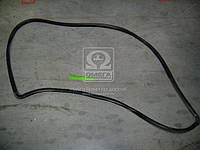 Уплотнитель стекла ветрового  ВАЗ 2101 2102 2103 2104 2105 2106 2107 БРТ