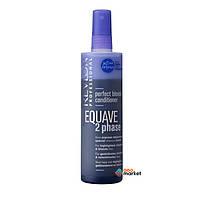 Кондиционеры для волос Revlon professional Двухфазный кондиционер Revlon Professional Equave 2 Phase Perfect Blonde для ухода за светлыми волосами 200