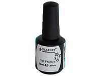 Безкислотный праймер Starlet Professional Gel Primer 15ml