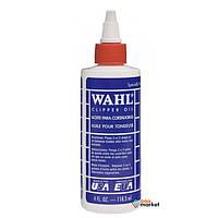 Аксессуары и запчасти для машинок Wahl Масло для машинок Wahl 0230-1070 118 мл