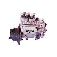Топливный насос высокого давления Т-150 пучковый