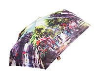 Зонт Zest 25515-3161, механика, 5 сложений