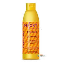Шампунь Nexxt Professional для окрашенных волос 1000 мл