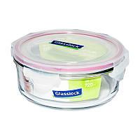 Пищевой контейнер Glasslock 720 мл (MCCB-072)