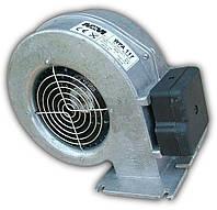 Турбина твердотопливных котлов WPA 117 (ВПА 117)