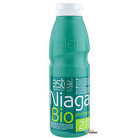Стайлинг Estel Био-перманент Estel Professional Niagara №2 для нормальных волос 500 мл