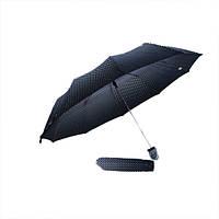 Зонт гипноз 301-03