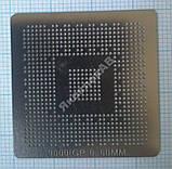 Трафарет BGA 9000IGP, шар 0,6 мм, фото 2