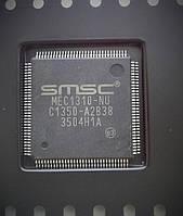 Мультиконтроллер SMSC MEC1310-NU новый, в ленте.