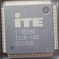 Микросхема ITE IT8518E CXS