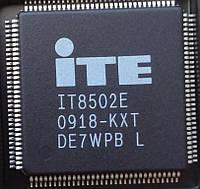 Микросхема ITE IT8502E KXT