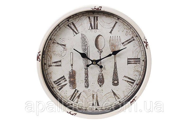 Часы настенные 30 см.