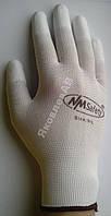 Антистатические перчатки с термозащитой. Размер L.
