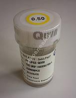 Шары для BGA реболлинга, диаметр 0,5 мм. 250000шт