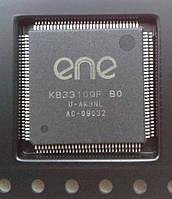 Мультиконтроллер ENE KB3310QF B0 новый, в ленте.