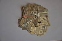 Набор BGA трафаретов 51 шт. под шар 0,76, фото 1