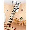 Чердачная лестница Nozycowe OMAN