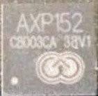 Контроллер питания IC AXP152