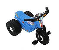 Детский трицикл Технок (4128)