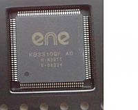 Мультиконтроллер ENE KB3310QF A0 новый, в ленте.