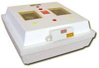 Практичный домашний инкубатор Квочка МИ-30-1, 30Вт, +37,7÷38,3°С, 47х47х21 см