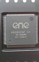 Мультиконтроллер ENE KB3930QF A1 новый, в ленте.
