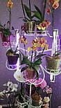 "Подставка для цветов на 16 чаш ""Цветок"", фото 7"