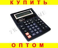 Калькулятор 888-T