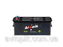 Аккумуляторная батарея Atomik 6СТ- 140 Аз