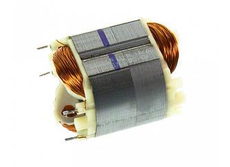 Статора для электроинструмента