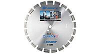 Алмазный диск Husqvarna S 1285, 350-25,4