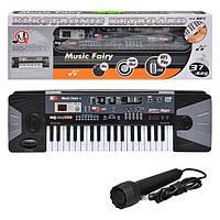 Детский синтезатор USB (MQ 805)