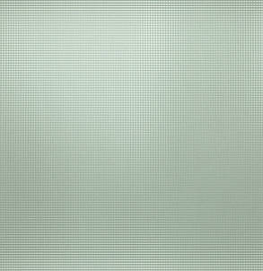 Душевая кабина полукруглая Miracle XL01-1 92x92x196, фото 2