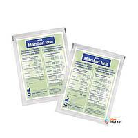 Дезинфекторы для инструментов Bode Средство Bode Mikrobac Forte для дезинфекции и очистки поверхностей 20 мл