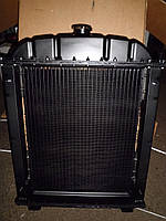 Радиатор ЮМЗ 45-1301006