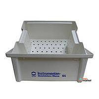 Дезинфекторы для инструментов Bode Ванна Bode для дезинфекции инструментов 10 л