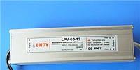Источник питания LPV-60-12